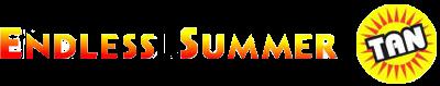 Endless Summer Tan