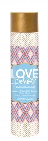 Love Boho Positive Vibes Bronzer